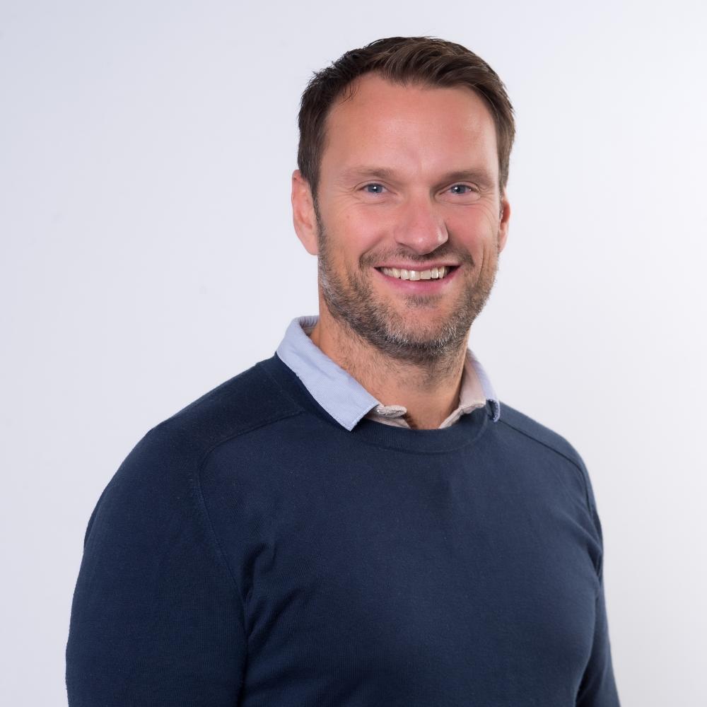 Morten Hagh Eiendomsselskapet Ranheim